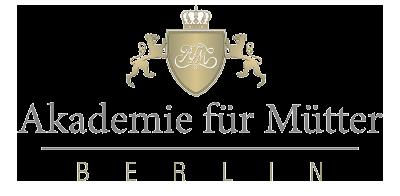 Logo Akademie für Mütter